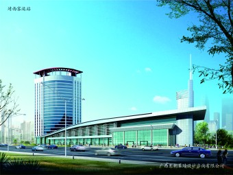 南宁玻璃betway品牌咨询公司